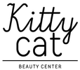 Kitty Cat logo